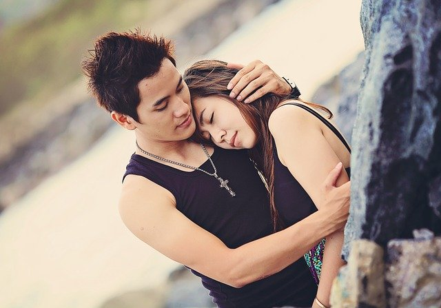 Tips for Finding Love on an Asian Dating Site